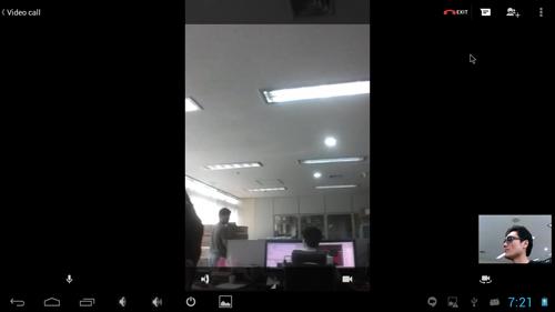 odroid_webcam.jpg