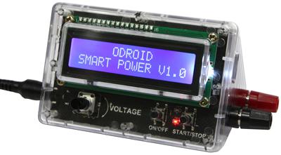 odroid_smart_power.jpg