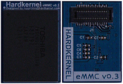 eMMC.jpg