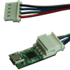 USB-UART_Module_Kit.jpg