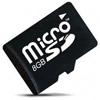 MicroSD_Card.jpg
