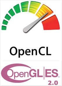 OpenCL.jpg