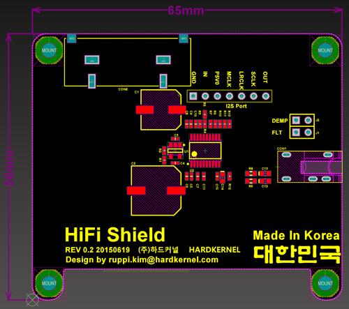 C1+HiFiShieldBoarddetail.jpg