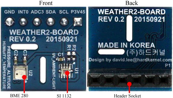 weatherboard2.jpg