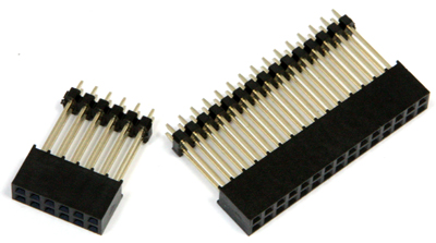 30pin&16pinHeaderSocket.jpg