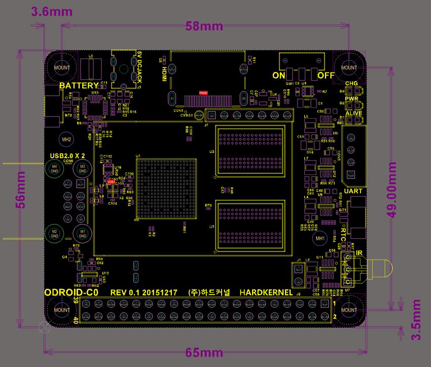 ODROID-C0_BoardDetail.jpg
