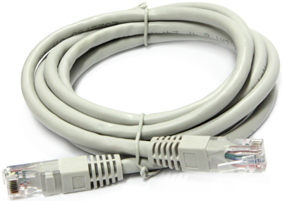 LANGbitCable.jpg