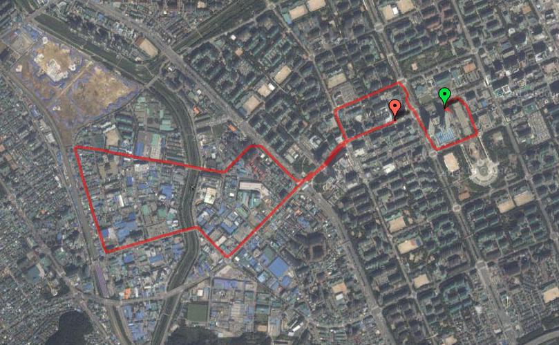 GPSModule.jpg