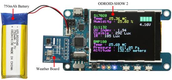 odroid-show2.jpg