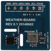 weatherboard_main1.jpg