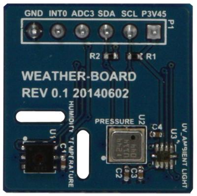 weatherboard.jpg